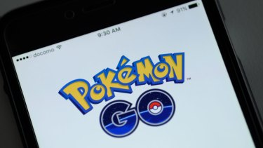 Pokemon Go, while fun, has created some concerns.