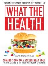 <i>What the Health.</i>