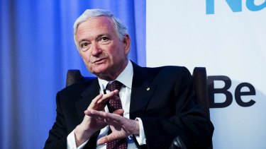 Former NSW premier Nick Greiner cost taxpayers $150,000 in the six months to December.