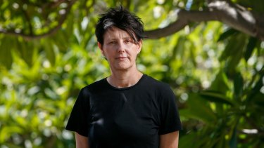 Pondering what it means to be Australian: Playwright Catherine McKinnon pens her second book, <i>Storyland</i>.