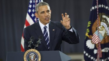 US President Barack Obama isn't the only leader to harness the power of the social media platform.