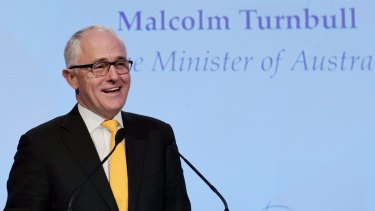 Malcolm Turnbull will argue aggressively for free trade in a politically volatile world which is retreating towards protectionism, during an eight-day trip to Europe.