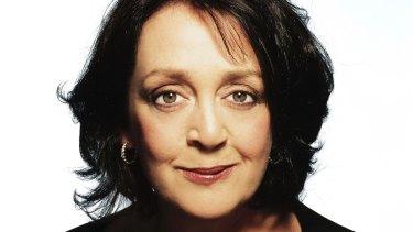 Fairfax columnist Wendy Harmer is joining the ABC.