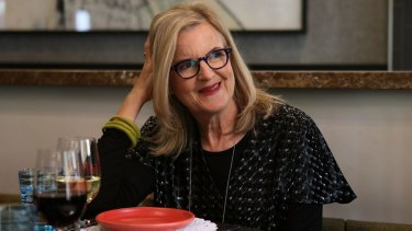 Australian feature film and documentary director Gillian Armstrong has backed the motion.
