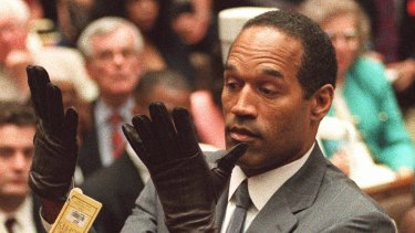 """Cancelled: O.J. Simpson was the subject of a Fox Television special, """"If I Did It"""", in which he was interviewed about how the murders of Nicole Brown Simpson and Ron Goldman would have taken place had he actually committed the crimes. After an outcry, News Corp cancelled the companion book and television special."""