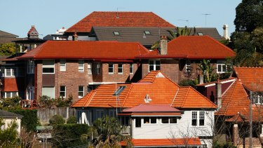 """Rising household debt and property prices in major Australian cities have created a high hurdle for the RBA to move the policy rate from its current record low of 1.5 per cent,"" PIMCO said."