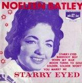 Barry Gibb wrote <i>Surfer Boy</i> for television songbird Noeleen Batley.
