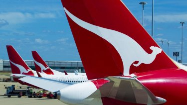 The government's travel bill has blown out by $75 million since 2013.