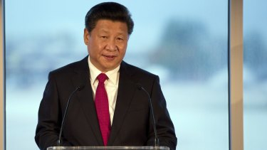Chinese President Xi Jinping will have his hands full, further modernising the country's economy in 2016 and bringing about better integration with the rest of the developed world.