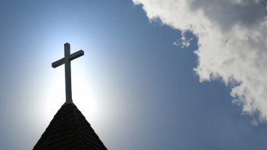Religious instruction in Queensland is well regarded by parents, writes Paul Clark.