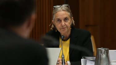 Expelling members not the answer, says Lee Rhiannon.