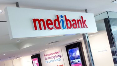 Medibank changed its policies and intentionally didn't tell consumers, a court has heard.