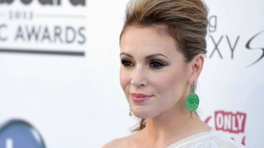 Thousands of women responded to Alyssa Milano's call to tweet #Metoo in order to raise awareness of sexual harassment and assault following the recent revelation of decades of allegations of sexual misconduct by movie mogul Harvey Weinstein.