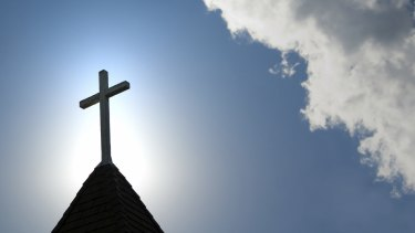 Catholics for Renewal wants basic church teachings challenged.
