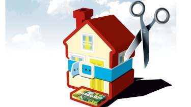 Reverse mortgages could be the answer for retirees who are asset rich but cash poor.