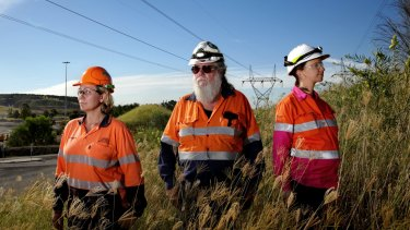 The future of Rio Tinto's Mount Thorley Warkworth coal mine expansion faces a legal challenge.