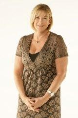 Dr Sandra Short runs the Dentartistry practice in Double Bay.