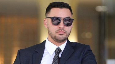 A liquidator is seeking to claw back $700,000 for creditors of Salim Mehajer's failed company SM Project Developments.
