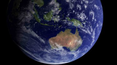 In the dark: cutting key climate monitoring program could throw global models out of sync.