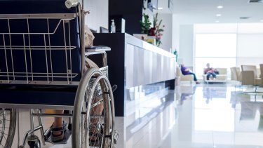 End-of-life instructions can be hard for relatives to follow.
