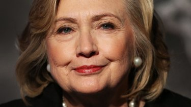 Hillary Clinton's pricey speaking fee and particular tastes have come under scrutiny.