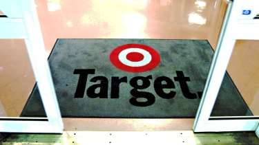 Wesfarmers is now tackling the problem of its underperforming Target stores head on.