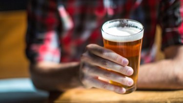 "The Last Drinks coalition says a reversal of the Sydney lockout laws would be a ""travesty""."