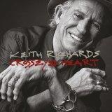 <i>Crosseyed Heart</i>, by Keith Richards.