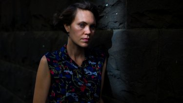 Josephine Rowe tackles the aftermath of the Vietnam War in <i>A Loving, Faithful Animal</I>.