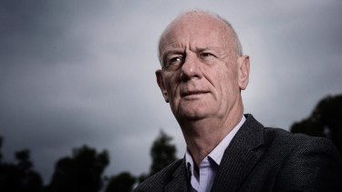 Tim Costello says if super funds invested in social impact projects, it would be a simple way to create billions of dollars of new investment in the communities sector.