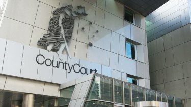 A man has been jailed for the rape and sexual assault of his partner's twin sister.