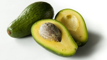 Avocados have become a target for thieves in New Zealand.