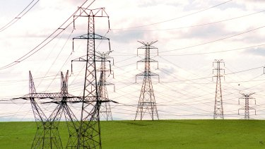 The sale of a 99 year lease on TransGrid, the owner of the largest high-voltage transmission network in Australia, is a good political outcome for the NSW Government.