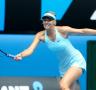 Maria Sharapova: 'Hard to see her avoiding full ban for Meldonium use'