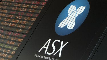 The ASX posted its best week in three months, lifted by a recovery in oil.