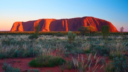 Australia for the visitor – and not just your usual fare