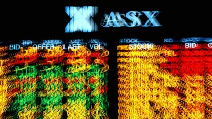 ASIC confirms investigation into ASX trading failure as outrage mounts