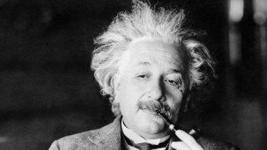 "Albert Einstein is said to have called compound interest ""the eighth wonder of the world""."