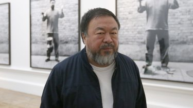 Ai Weiwei has decided to make a new work using crowd-sourced Lego following Lego's refusal to supply bricks due to the political nature of his art.