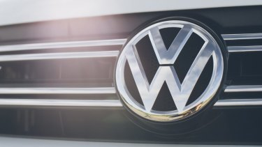 Volkswagen and Audi have halted sales of some diesel models.