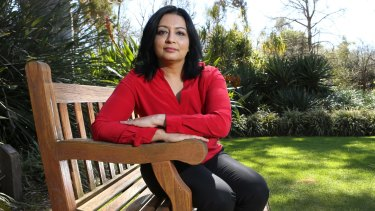 NSW Greens MP Mehreen Faruqi's motion was passed unanimously by the Legislative Council
