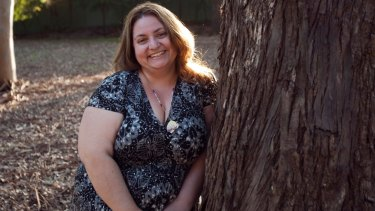 Amanda Hayward, publisher of the 'Fifty Shades of Grey' erotic romance fiction trilogy, is one of only eight women on the Young Rich list.