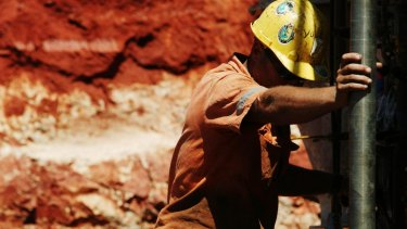 Boart Longyear reiterated that the driller is faced with potential receivership if the recapitalisation proposal fails.