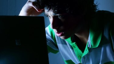 Cyber bullying, trolling and online harassment: How to protect yourself legally