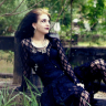 Haunted Hills, Cemetery Road and a Brisbane woman's life as a goth