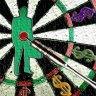 Pandemic set to savage retirement savings