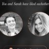 Dating app for private school graduates comes to Sydney