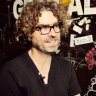 Brisbane-based hit-maker gets back to class to bust music myths