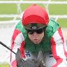 Racing heads back to Kembla Grange on Tuesday.