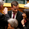 New Zealand to vote on euthanasia in referendum after bill passed